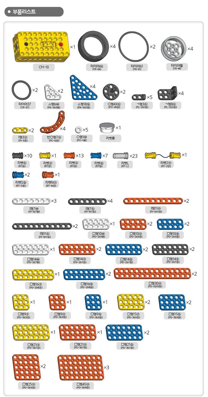 shop_IDEAS_LEVEL2_ko_03.jpg