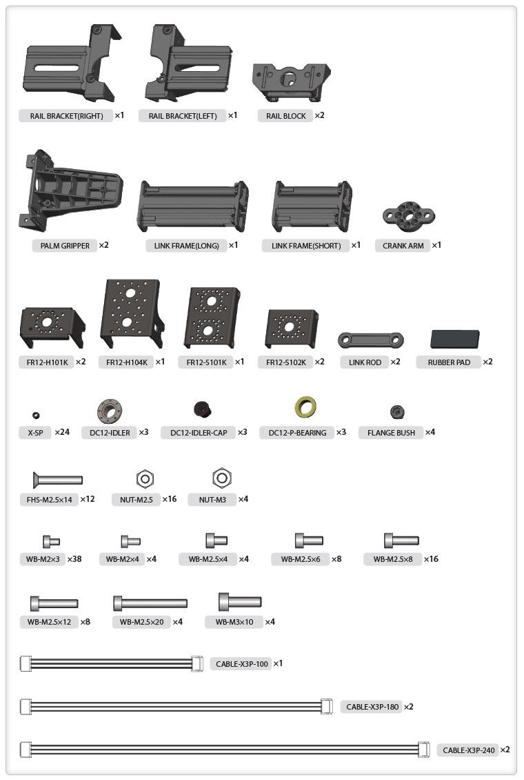 RM-X52-FrameSet_partlist.jpg