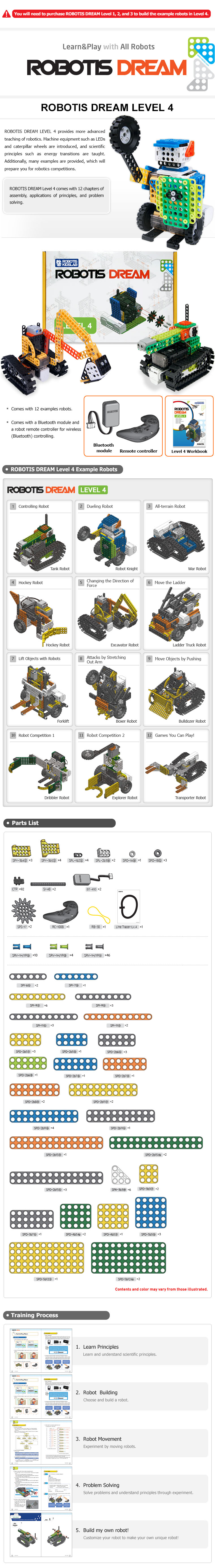 ROBOTIS_DREAM4_EN_info.jpg