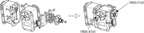 rx-64_fr05-f101_fr05-x101_.png