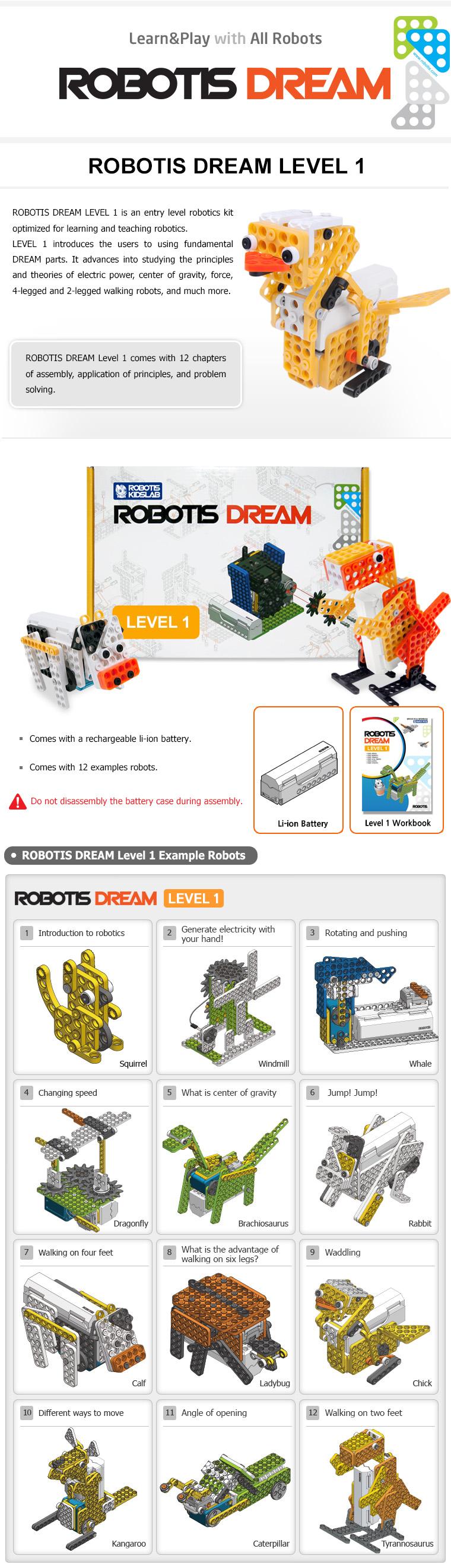 DREAM_EN_level1_01_ver1435.jpg
