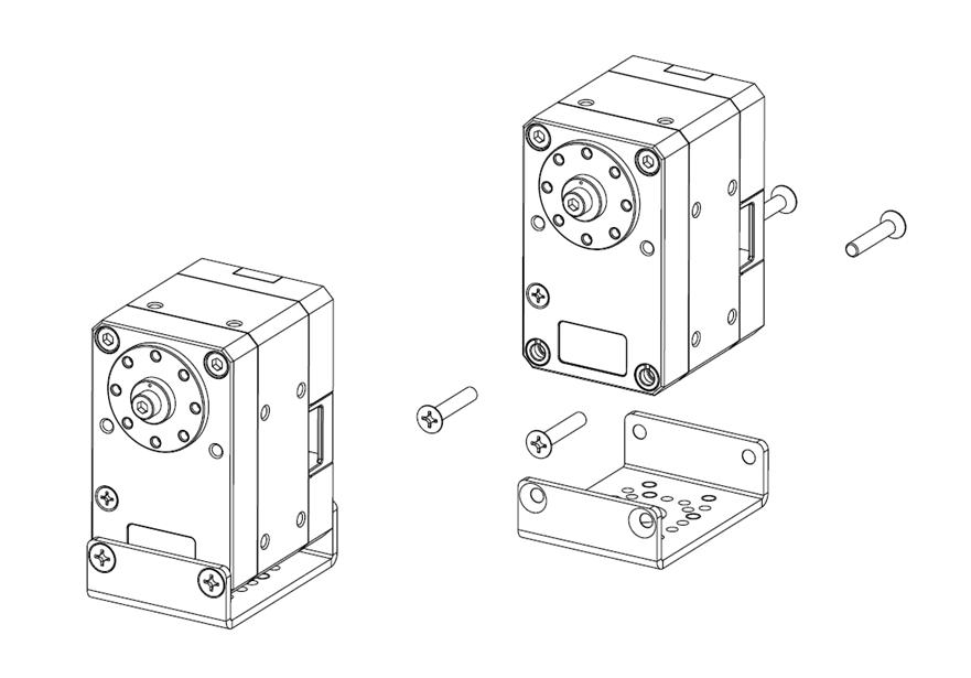 FR12-S102K Set__Assemble.png