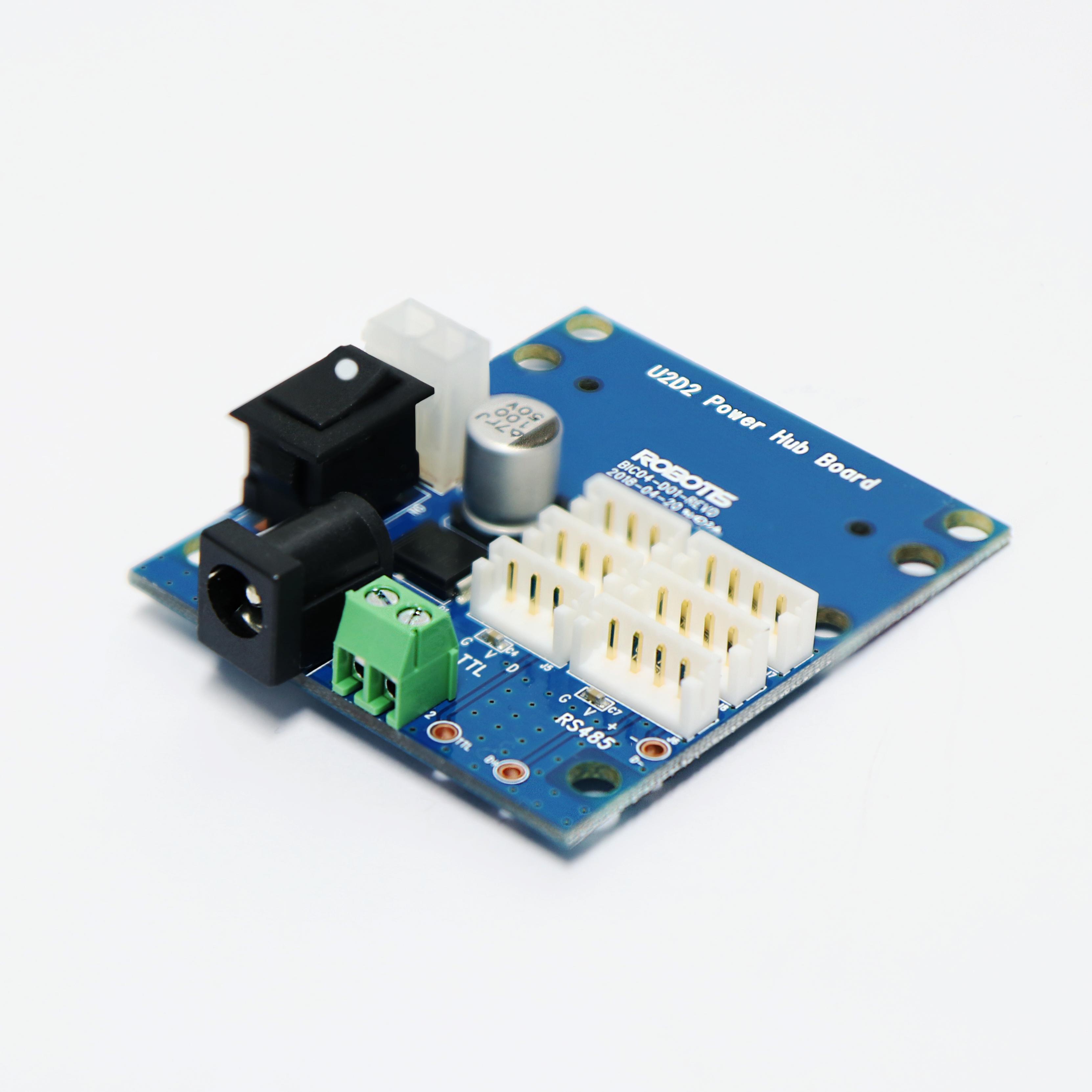U2D2 Power Hub Board_02.png