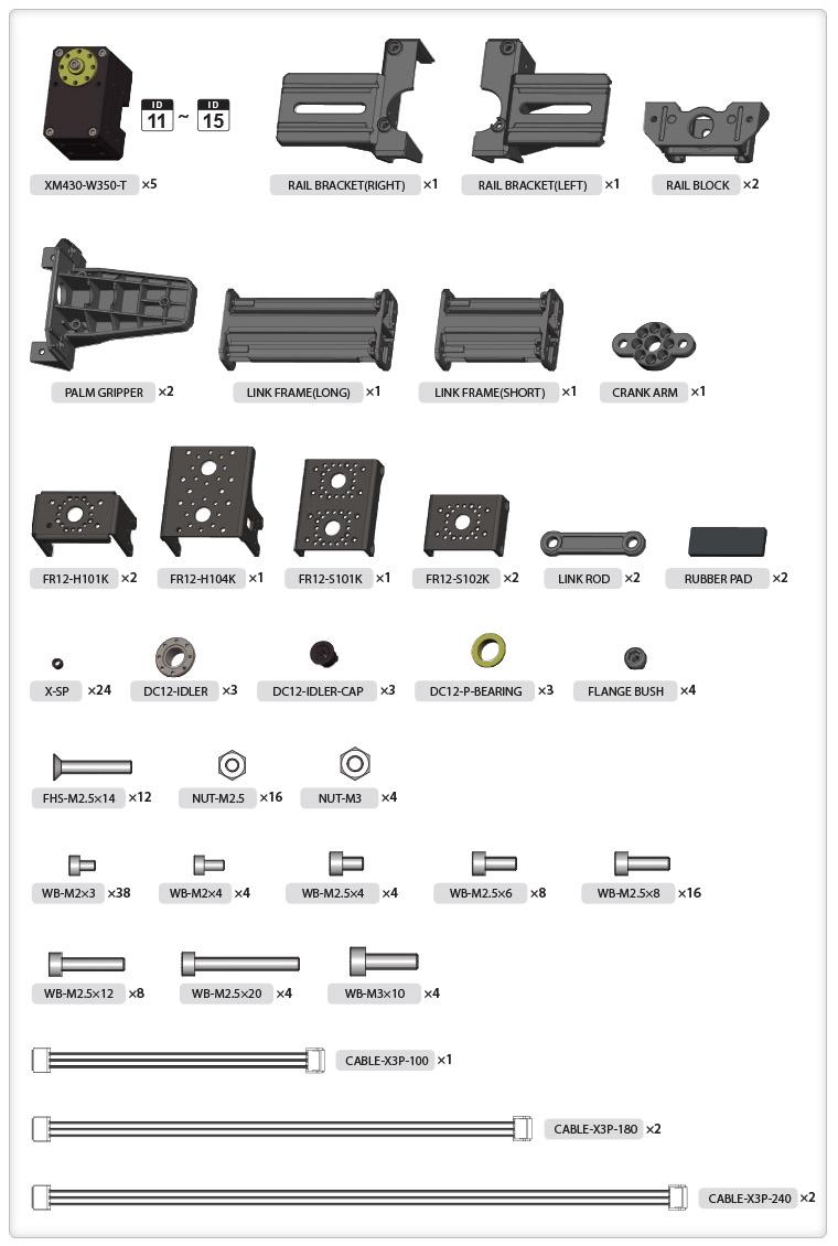 RM-X52-TNM_partslist.jpg