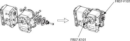 rx-28_fr07-f101_fr07-x101_.png