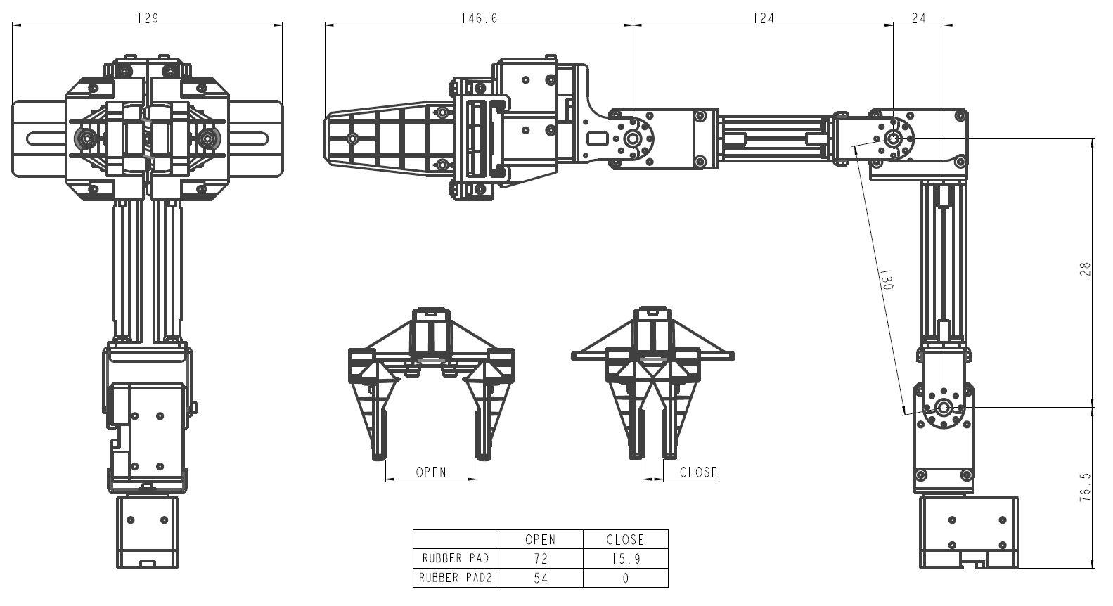 RM-X52_CAD_2D.JPG