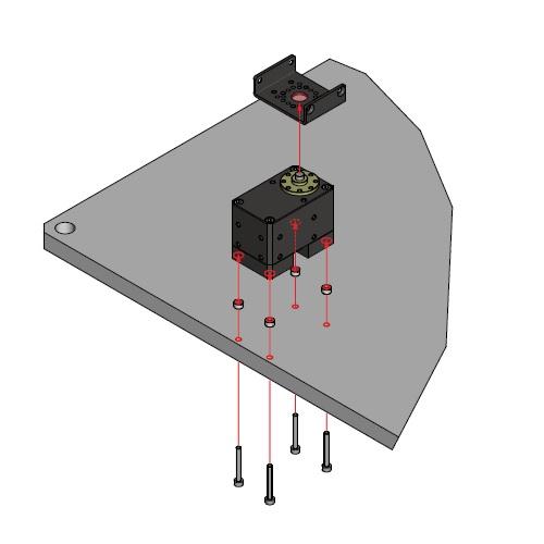 BasePlate-02_Assemble.jpg